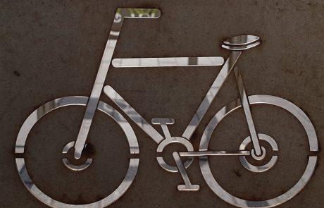 מה עושים כשהילדים רוצים לצום ולרכוב על אופניים?